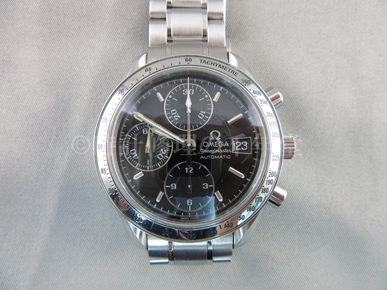 timeless design 18dfe 624c9 機械式時計のオーバーホールはいつすべきか?時期や適切な頻度 ...